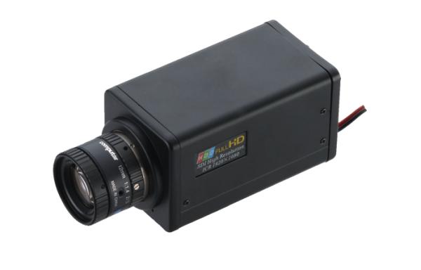 摄像机 摄像头