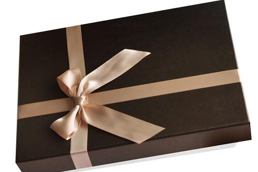 婚庆礼盒/婚庆礼品盒/礼物盒/包装盒/回礼盒/喜糖盒