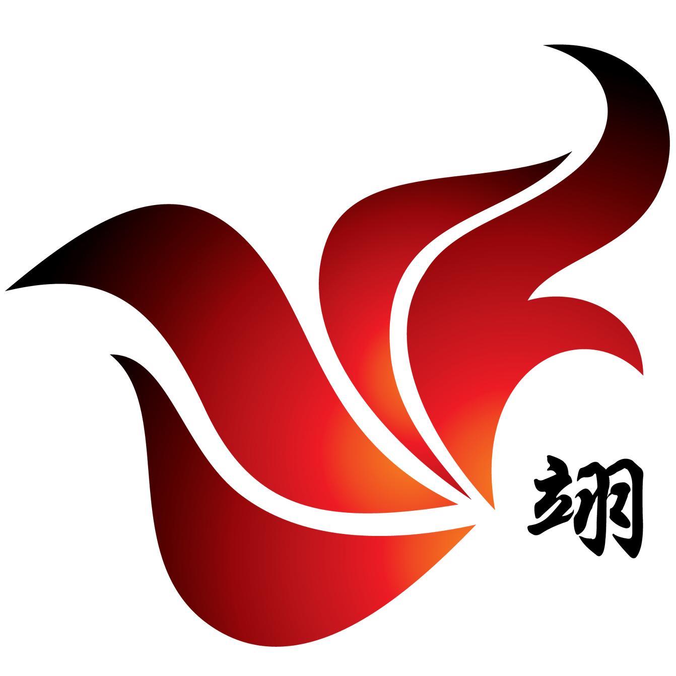 新�7��\�N�_上海翊新文化传播有限公司