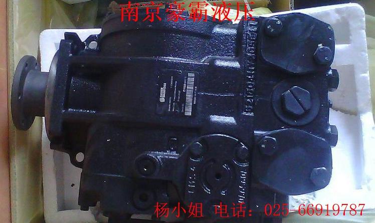 供应混凝土搅拌车,泵车,压路机,钻机,液压泵维修 修理图片