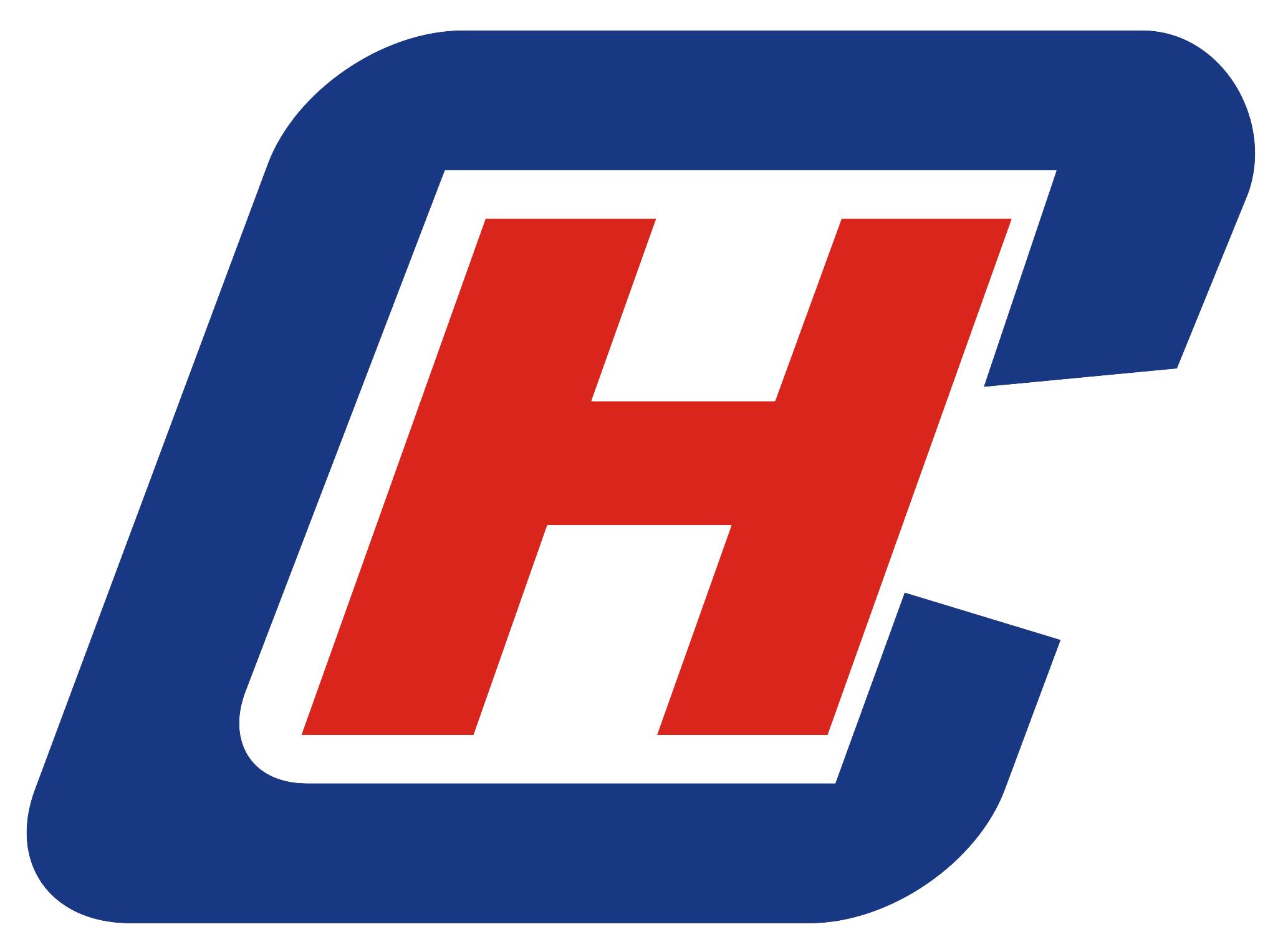 logo 标识 标志 设计 矢量 矢量图 素材 图标 2058_1527