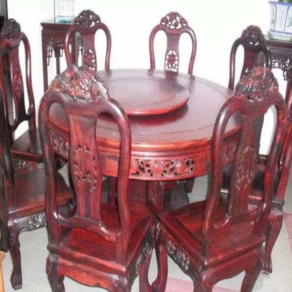 瑞宏紅木家具36