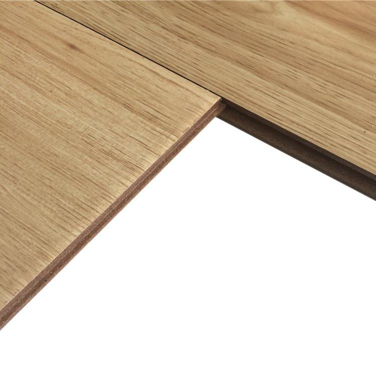 实木复合地板 强化 12mm