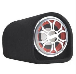汽车扬声器、汽车用音箱、家庭影院音箱和专业舞台音箱的专业高清图片