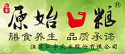 江苏弘宇农业种植股份有限公司