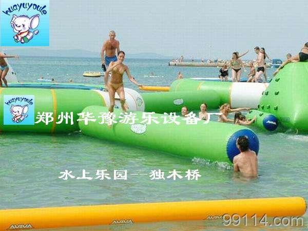 趣味运动器材,水上游乐设备供应