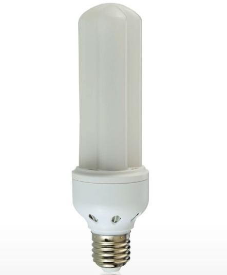 供应申安照明LED节能灯LD-JL012E11