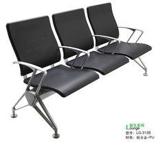 凯旋推出新款机场椅LG-313B,欢迎前来咨询
