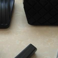 专业生产pvc透明料,专业生产pvc透明料直销