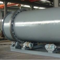盐城腾飞环保THWφ3.2×20m回转式单筒烘干机物美价廉