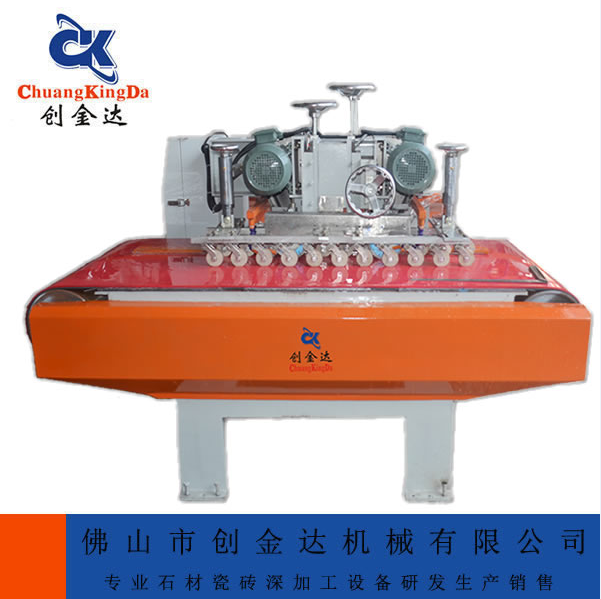 CKD-800型数控切割机