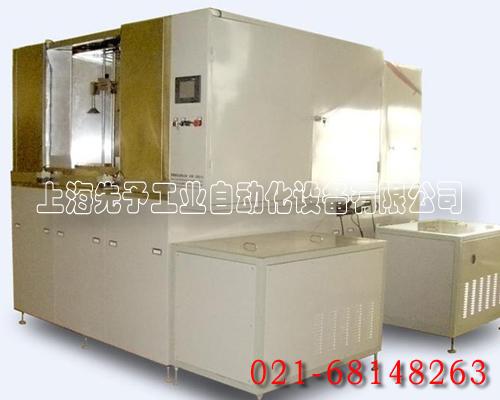减震器清洗机批发价格|减震器全自动清洗机生产厂家