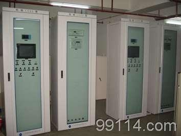 四川 遂宁plc控制柜成套最新工艺标准