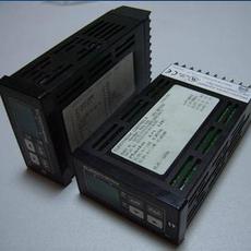 抢新EUROTHERM过程控制器