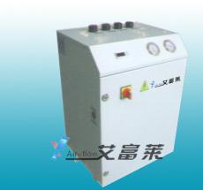 地源热泵模块机