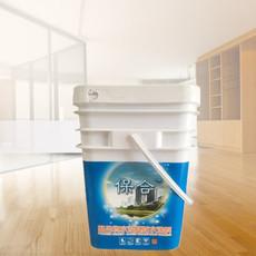 眉山保合聚合物水泥基防水涂料价格 js防水涂料配方