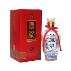 元生堂 客佳牌原浆酒系列10年窖藏46度500ml 酒质醇正 全新上市!