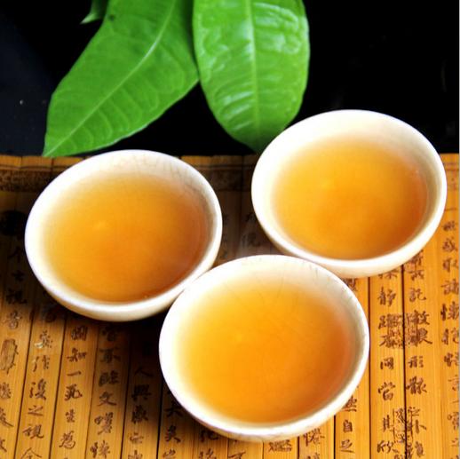 供应 批发义聚昌安化黑茶 2010年原叶千两茶饼550克 世界茶王 回味甘醇