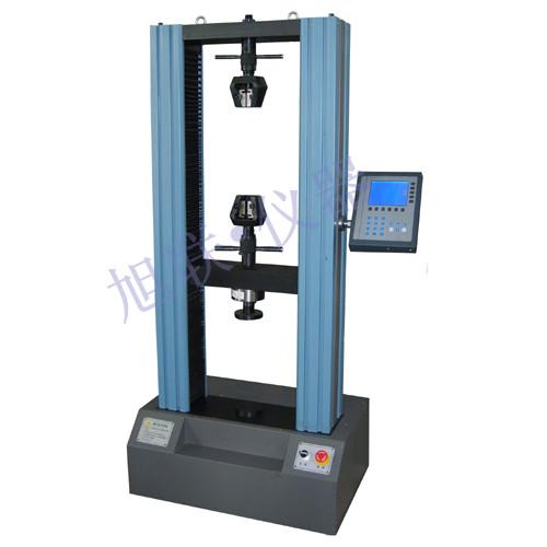 檢測塑料性能的機器-檢測塑料性能的設備-塑料抗拉檢測設備