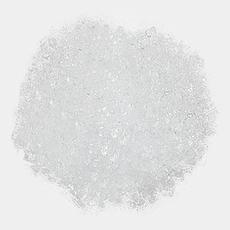 硫氰酸红霉素 7704-67-8武汉现货正品特惠