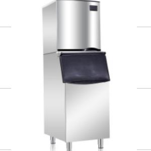 捷仑堡方形制冰机HD-550220V 950W