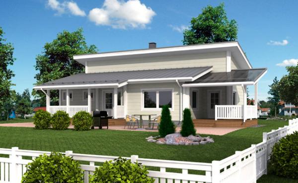 河北木结构房屋设计施工专业木屋公司首佳木结构