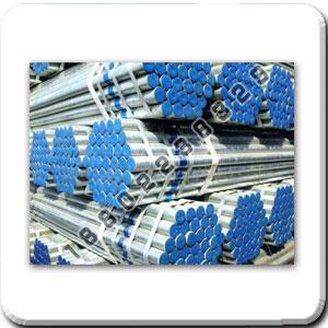 天津利达衬塑钢管 衬塑钢管质优价廉 衬塑钢管批发
