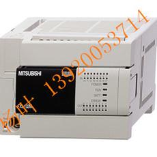 三菱PLC模块 FX1N-232-BD用于FX1S FX1N系列的RS232串行通信扩展板