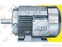特价供应德国ATB电动机