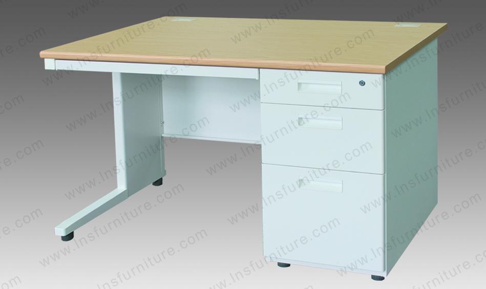 仙达家具单边桌系列样式简单美观经济实用工厂直销质量保证