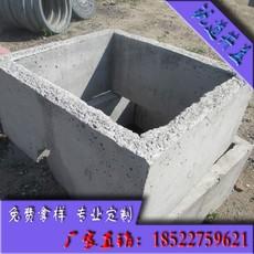 【厂家直销】天津混凝土井室|天津钢纤维井盖|天津预制井|天津水泥预制品定做
