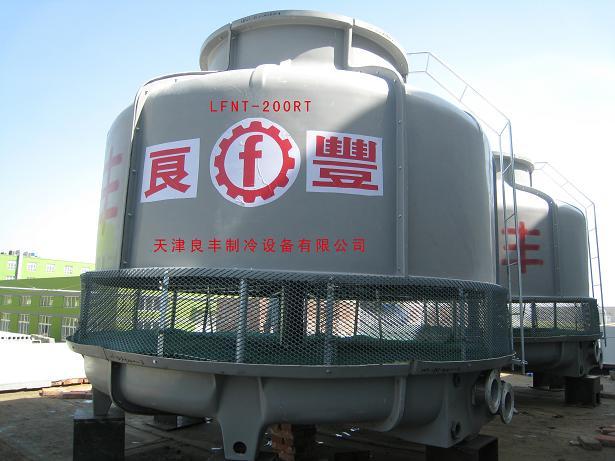 良机冷却塔,良机冷却塔价格,批发,采购,图片-天津良丰制冷设备有限公司