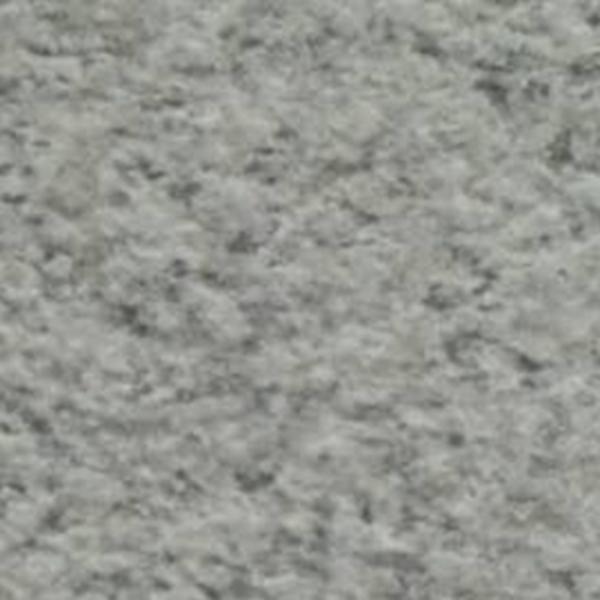 国内较便宜的花岗岩河南芝麻白白麻石材外挂石地铺石工厂直销