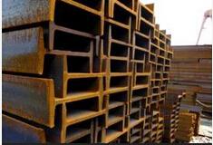 红利 铸造厂专用优质废钢