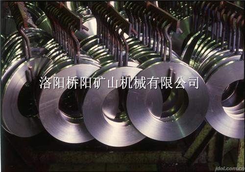 现货供应质量保证碟形弹簧