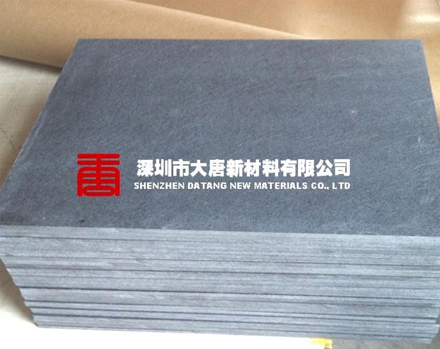 深圳龙岗正品行货合成石 坪山现货合成石价格 龙华价格优惠合成石生产厂家