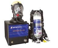 SCBA空气呼吸器测试仪/BC54-56-2320C呼吸器校验仪