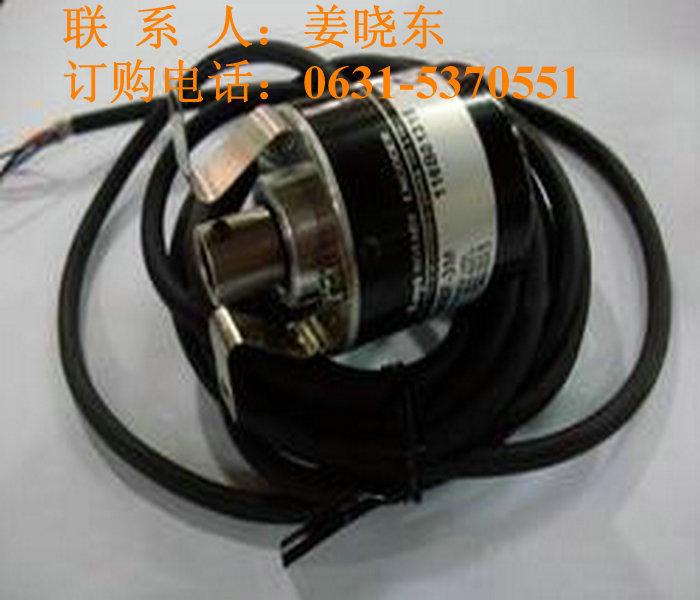 TRD-GK600-RZ现货促销编码器