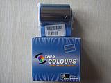 深圳斑马P330i证卡打印机色带800015-440CN色带