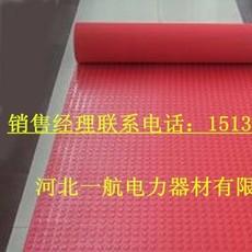 晋州市  一航批量直销质量保证高强度阻燃绝缘无毒无味耐腐蚀胶板