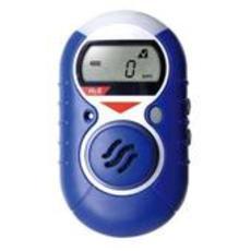 impulsexp氧气检测仪,硫化氢气体检测仪