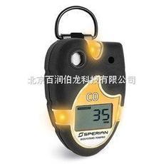 ToxiPro便携式氧气检测仪