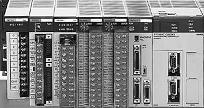 欧姆龙C200H系列PLC模块一级代理商