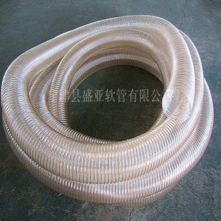 专业生产风管 聚氨酯系列产品