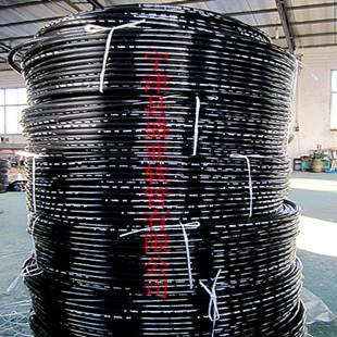 现货供应多种规格的高压管