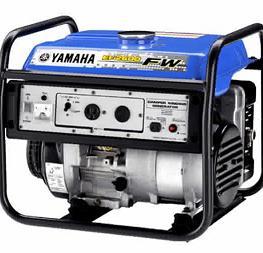发电机配件、小型发电机配件