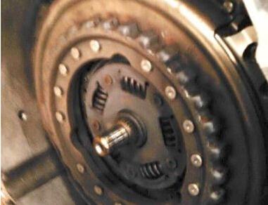 大众福特通用等主流车型变速箱普遍有故障问题