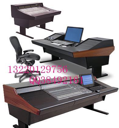 音频控制台,录音棚工作台,编曲工作台,录音桌,音频桌