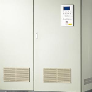科华UPS电源 广东东莞UPS销售维修 工业专用大功率UPS电源报价