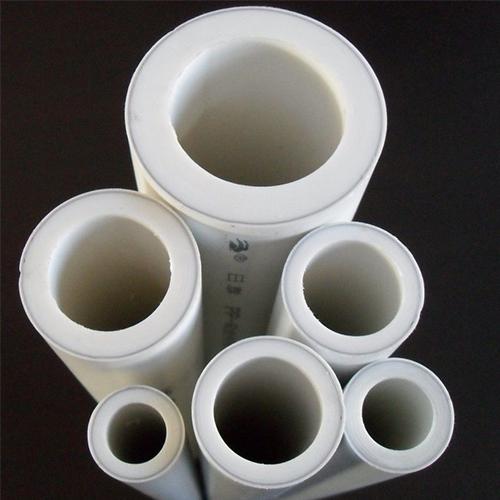 介绍PPR管,PE管,PVC管的区别